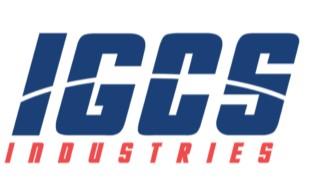 IGCS International